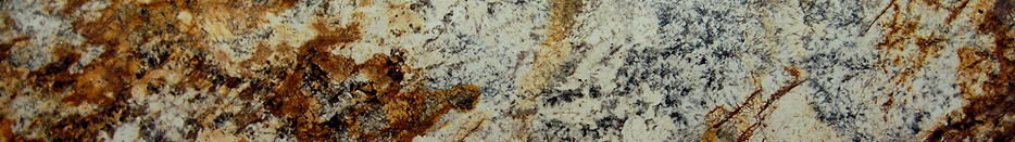 Golden-crystal-granite-india