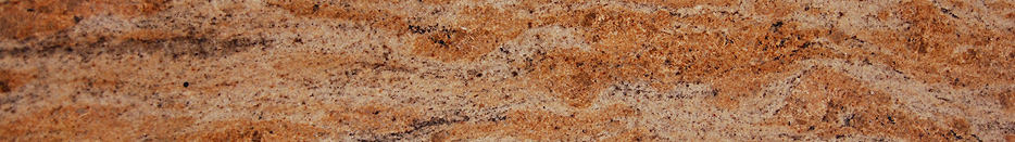 Ladies-dream-granite-india